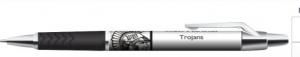 Eng pen